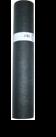 HB260
