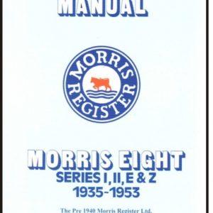 Misc-Manuals-Tools-etc